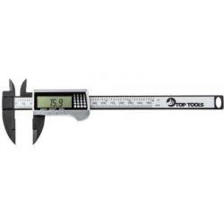 Штангенциркуль Top Tools 31C621