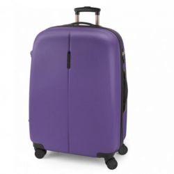 Чемодан Gabol Paradise (L) Purple (925787)