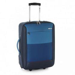 Чемодан Gabol Reims (S) Blue (924695)