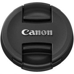 Крышка объектива Canon E43 (43мм) (6317B001)