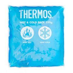 Аккумулятор холода Thermos 350 (5010576470713)