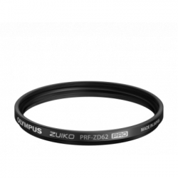 Светофильтр OLYMPUS PRF-ZD62 PRO Protection Filter (V652016BW000)