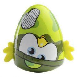 Интерактивная игрушка Tweet Beats Single Bird Beaty Птичка с мелодиями (10024)