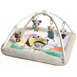 Детский коврик Tiny Love Северный полюс (1205406830)