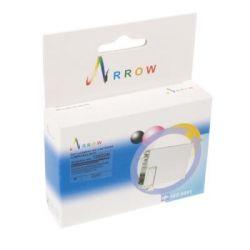 Картридж Arrow Epson Stylus Photo R270/T50/TX650/C13T08224A10/C13T11224A10 (T0822N)