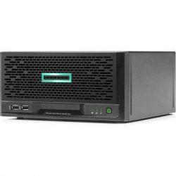 Сервер Hewlett Packard Enterprise P18584-421