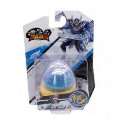 Волчок Auldey Infinity Nado V серия Nado Egg Ares Wings Крылья Ареса (YW634101)