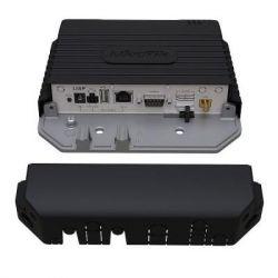 Точка доступа Wi-Fi Mikrotik RBLtAP-2HnD&R11e-LTE6 - Картинка 3