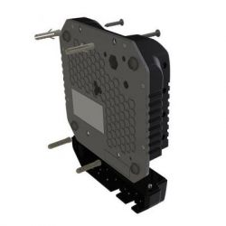 Точка доступа Wi-Fi Mikrotik RBLtAP-2HnD&R11e-LTE6 - Картинка 4