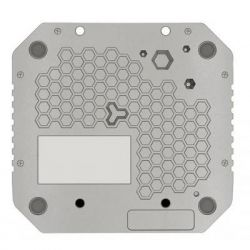 Точка доступа Wi-Fi Mikrotik RBLtAP-2HnD&R11e-LTE6 - Картинка 5