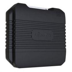 Точка доступа Wi-Fi Mikrotik RBLtAP-2HnD&R11e-LTE6 - Картинка 1