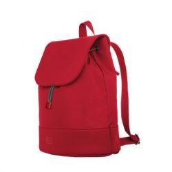 Рюкзак Tucano Sec M Red (BSECBK-M-R)