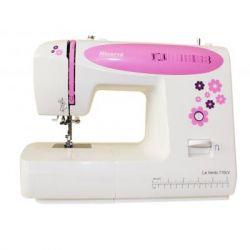 Швейная машина Minerva LV 710