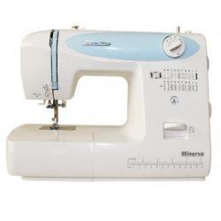 Швейная машина Minerva LV 730