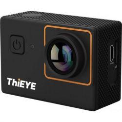 Экшн-камера ThiEYE i20 (I20)