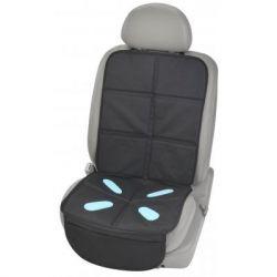 Защитный коврик Bugs Gel для автомобильного сидения (6901319002041)