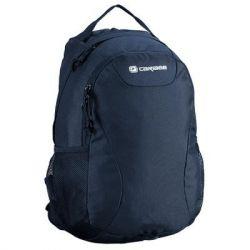 Рюкзак Caribee Amazon 20 Navy/Blue (924359)