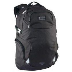 Рюкзак Caribee Hudson 32 RFID Black (925439)