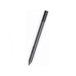Стилус Dell Active Pen PN557W (750-AAVP)