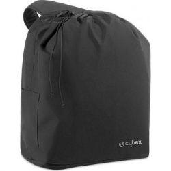 Сумка для мамы Cybex for Eezy S/ Black black (518002278)