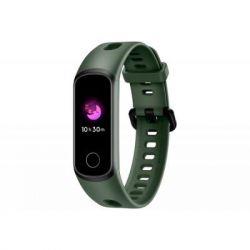 Фитнес браслет Honor gadgets Band 5i (ADS-B19) Olive Green with OXIMETER (55024703)