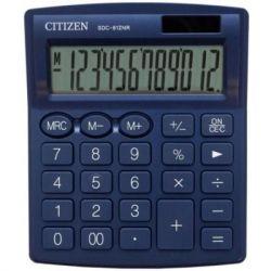 Калькулятор Citizen SDC812-NRNVE