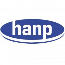 Чека для картриджа HP CP5220/5225/5525 HANP (SHPCP5225)