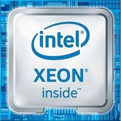 Процессор серверный INTEL Xeon E-2234 4C/8T/3.6GHz/8MB/FCLGA1151/TRAY (CM8068404174806)