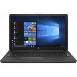 Ноутбук HP 250 G7 (8AC86EA)