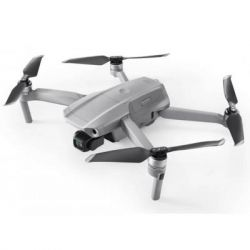 Квадрокоптер DJI Mavic Air 2 Fly More Combo (CP.MA.00000169.01)