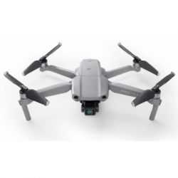 Квадрокоптер DJI Mavic Air 2 (CP.MA.00000178.01)