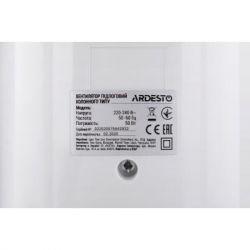 Вентилятор Ardesto FNT-R36X1W - Картинка 8