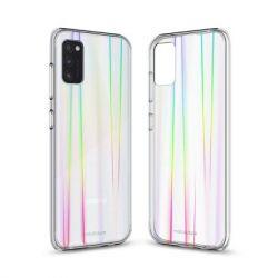 Чехол для моб. телефона MakeFuture Samsung A41 Rainbow (PC + TPU) (MCR-SA41) - Картинка 1