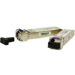 Модуль SFP SFPd-2SM-20LC-1310nm FoxGate