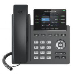 IP телефон Grandstream GRP2613