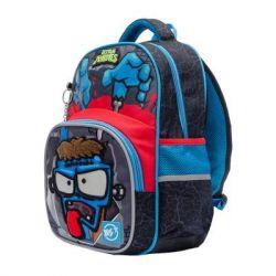 Рюкзак школьный Yes S-31 Zombie (558159) - Картинка 2