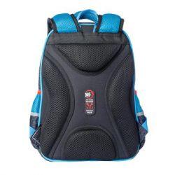 Рюкзак школьный Yes S-31 Zombie (558159) - Картинка 4