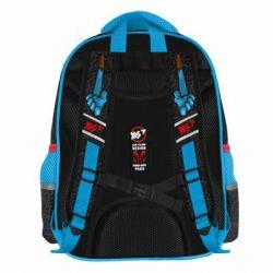 Рюкзак школьный Yes S-31 Zombie (558159) - Картинка 5