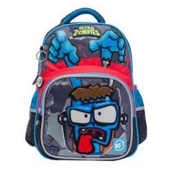 Рюкзак школьный Yes S-31 Zombie (558159) - Картинка 1