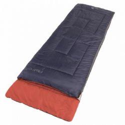 Спальный мешок Easy Camp Astro M/+5°C Blue (Left) (928367)