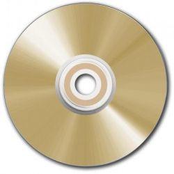 Диск DVD HP DVD+R 4.7GB 16X IJ PRINT 50шт Spindle (69320)