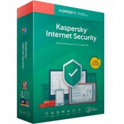 Антивирус Kaspersky Internet Security for Android 3 Mob. dev. 1 year Renewal Lic (KL1091OCCFR)