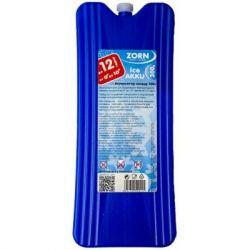 Аккумулятор холода Zorn IceAkku 1x300g blue (4251702500145)