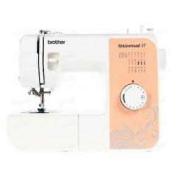 Швейная машина Brother Universal17