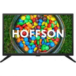 Телевизор плоскопанельный Hoffson A24HD200T2S