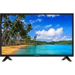 Телевізор LED Hoffson A32HD300