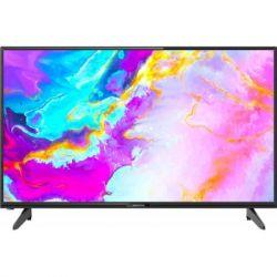 Телевізор LED Hoffson A32HD400
