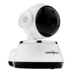 Камера видеонаблюдения GreenVision GV-087-GM-DIG10-10