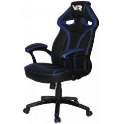 Кресло игровое Barsky Sportdrive (SD-06)