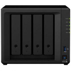 Мережеве сховище NAS Synology DS920+